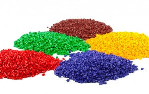 Overview of Injection Molding