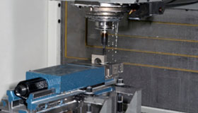 Plastic Injection Mold Building and Tooling from Superior Plastics, Ft Worth, TX